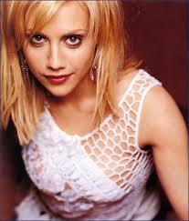 Woran starb Brittany Murphy? c/o technorati.com
