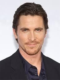 Christian Bale c/o people.com