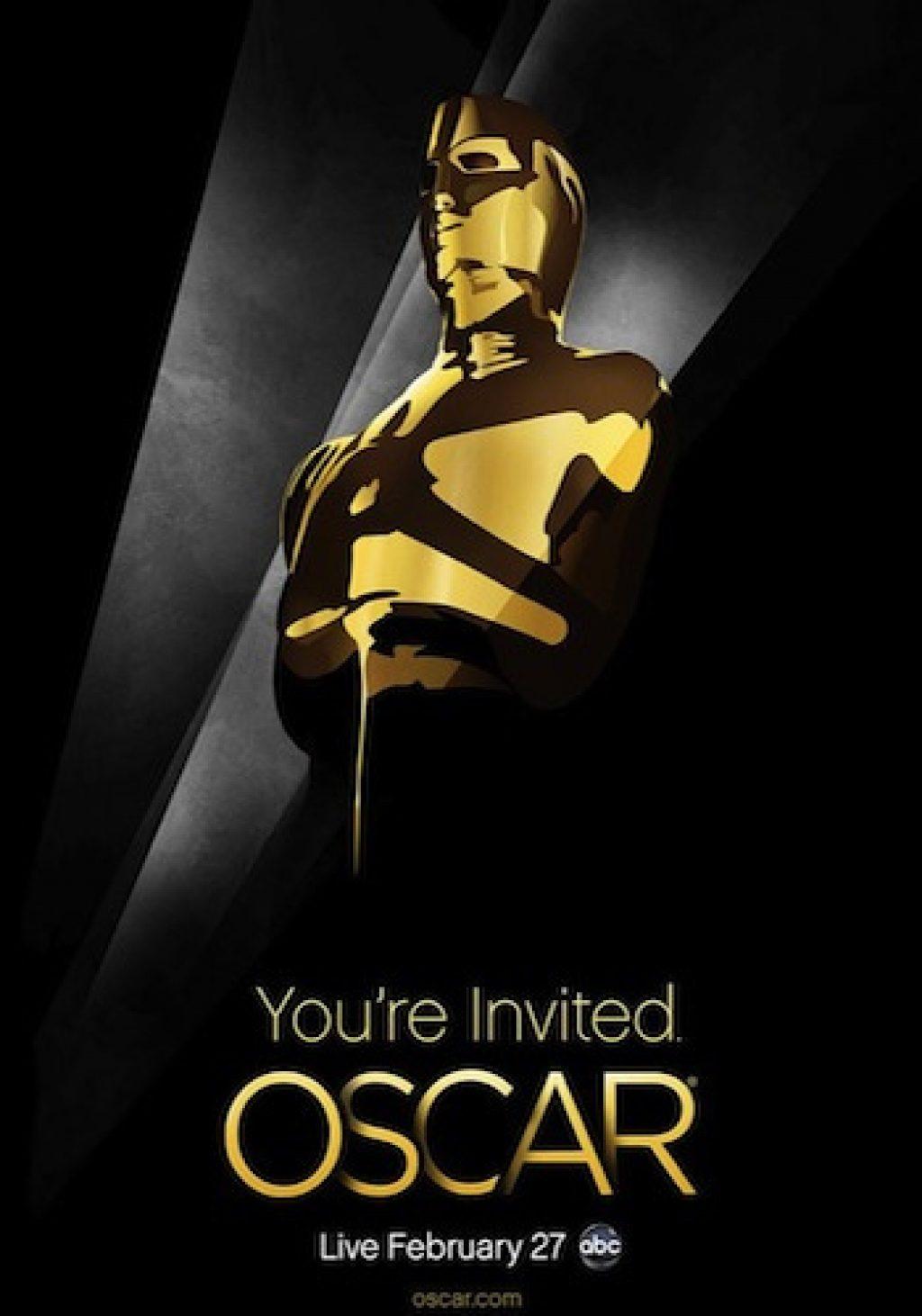 Oscar 2011 – die Gewinner des Abends!
