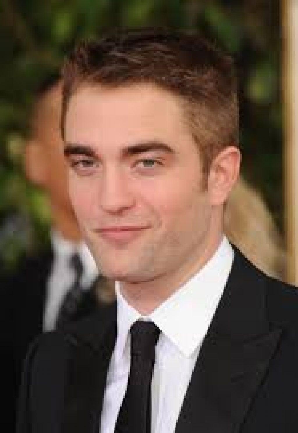 Begehrter Junggeselle: Robert Pattinson  c/o gofeminin.com