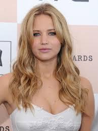 Mode ist nicht ihr Ding? Jennifer Lawrence c/o moviepilot.de