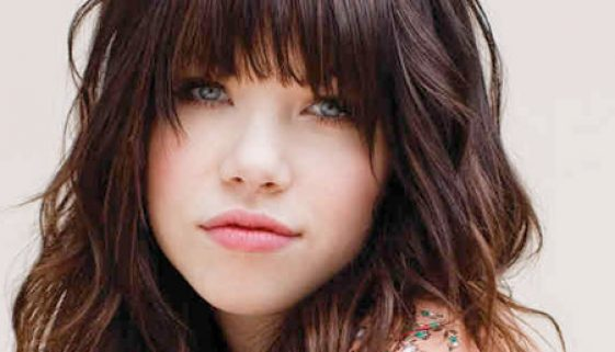 carly-rae-featured