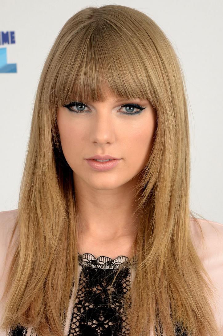 Kümmert sich: Taylor Swift c/o glamour.com