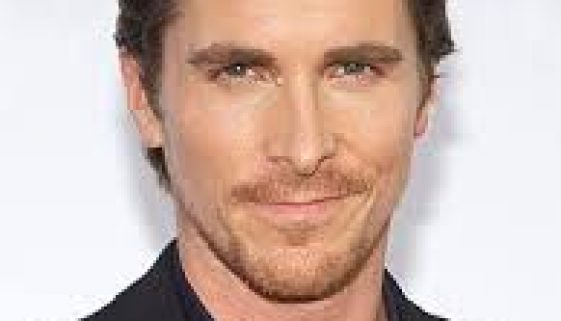 Christian Bale c/o people.com