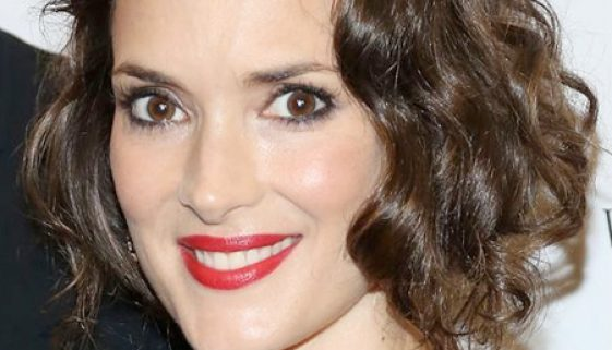 winona-ryder-featured
