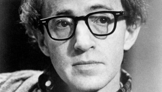 woodyallen-featured