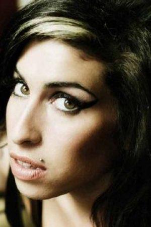 Ein Musical wird Amy Winehouse einen Tribut zollen