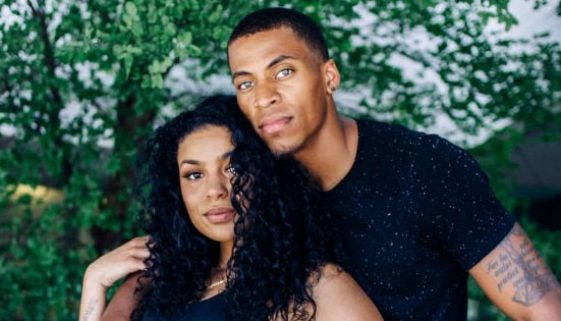 Dana-Isaiah-Net-Worth-Model-Age-Jordin-Sparks-Husband