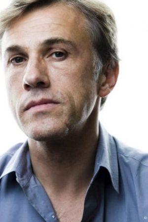 Schockierend: Christoph Waltz wird nicht als Blofeld in Bond 25 zurückkehren