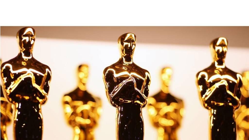 Oscar Nominierungen 2018: Michelle Williams, James Franco, Tom Hanks sind nicht darunter