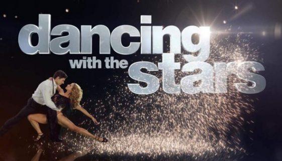 """""""Dancing With the Stars"""" Tour Bus war in einem tödlichem Mehrfahrzeugunfall"""