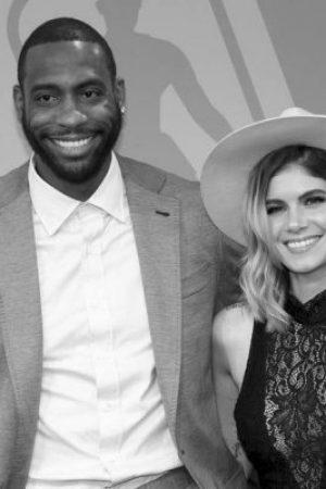 American Idol Teilnehmerin Leah LaBelle und Ehemann Rasual Butler tot nach Autounfall