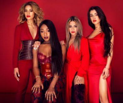 """Fifth Harmony kündigt große Entscheidung an: """"Zeit für eine Pause""""."""