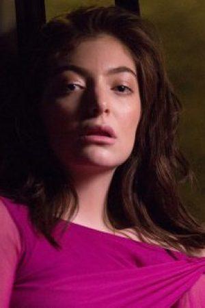 Lorde hat fast alles von Social Media gelöscht