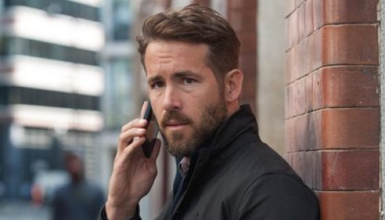 Criminal-Ryan-Reynolds-1200x520