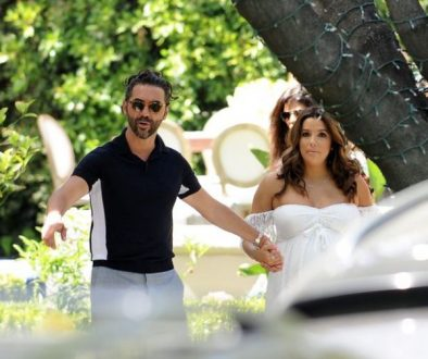 Eva-Longoria-celebrates-her-baby-shower-on-Cinco-De-Mayo
