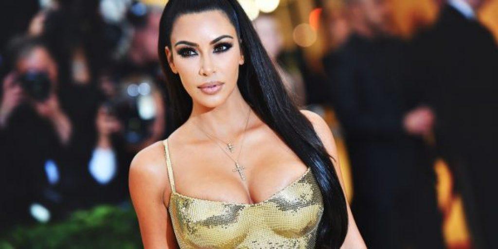 elle-kim-kardashian-met-gala-gettyimages-955778524-1525745624