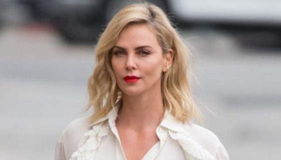 charlize-theron-weight-gain-for-role-1524165339