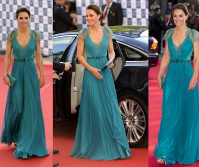 kate middleton, meghan markle, royals, herzogin, modetrend, kate und william