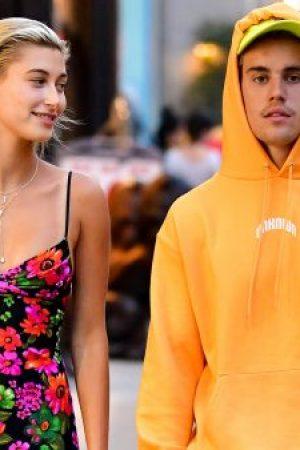 Der Grund, warum Hailey Baldwin und Justin Bieber ihre Hochzeitsfeier viermal verschoben haben