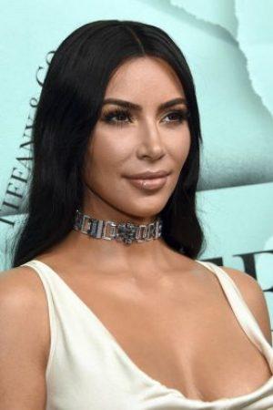 Kim Kardashian möchte Rechtsanwältin werden