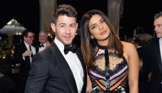 Nick Jonas hat kürzlich angedeutet, dass er eine Familie mit Priyanka Chopra gründen möchte