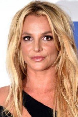 Britney Spears teilte ein Video wegen den Gerüchten über ihr Wohlbefinden
