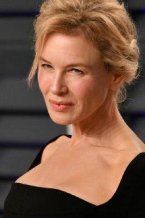 Renée Zellweger geht wieder nach Hollywood zurück