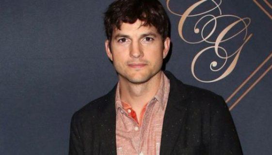 Ashton Kutcher wird bei dem Prozess des angeklagten Mörders seiner Ex-Freundin als Zeuge auftreten