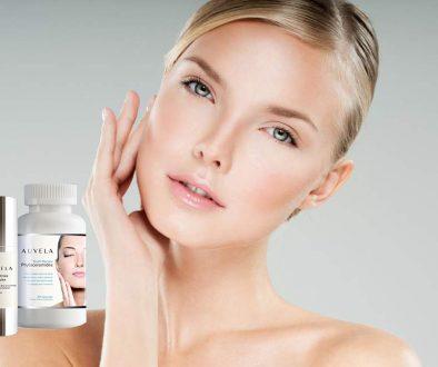 Auvela creme swiss - Mit Auvela-Hautpflegebehandlung erzielen Sie die besten Anti-Aging-Ergebnisse zu den besten Preisen