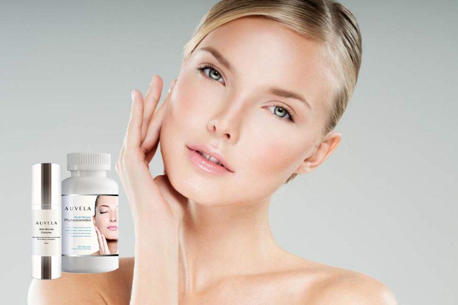 Auvela creme swiss – Mit Auvela-Hautpflegebehandlung erzielen Sie die besten Anti-Aging-Ergebnisse zu den besten Preisen