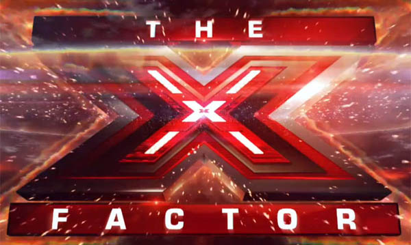 Die X-Faktor Einschaltquoten sind die niedrigsten je, da 800.000 Menschen die Promi Serie ausgeschaltet haben